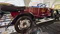 Verkehrsmuseum Dresden Luxusautomobil Simson Supra SO 8-40 PS von 1925 VI.jpg