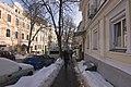 Verkhnie Misto, Kiev, Ukraine - panoramio (113).jpg
