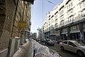 Verkhnie Misto, Kiev, Ukraine - panoramio (71).jpg