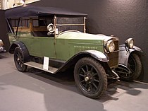 Vermorel Type X 1924 Normandie green vr TCE.jpg