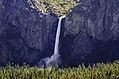 Vernal Fall, Yoemite National Park, California, USA.jpg