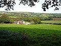 Vernon Lane Farm - geograph.org.uk - 571585.jpg