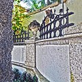 Versace mansion - perimeter wall.jpg