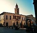 Vescovado&Cattedrale (Teramo).jpg