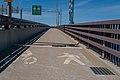 Veterans Memorial Bridge bike and ped path, Fall River.jpg