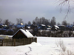 Vetluga. Winter floodplain of Krasnitsa River.jpg