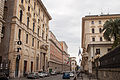Via XX Settembre from Piazza San Bernardo.jpg
