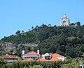 Viana do Castelo (2019) 21.jpg