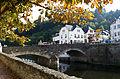 Vianden, Luxembourg (3940063805).jpg