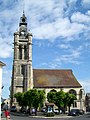 Viarmes, église Saint-Pierre depuis le sud.jpg