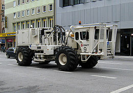 Vibroseis Vehicle.jpg