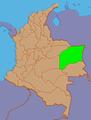 Vichada, Colombia (localización).png