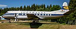 Vickers 814D Viscount (43822839631).jpg