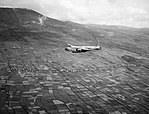 Vickers Warwick - Royal Air Force Coastal Command- No. 247 Group Operations in the Azores, 1943-1945. CA129.jpg
