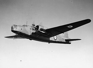 Vickers Wellington - RAF Bomber Command 1940 HU104762.jpg