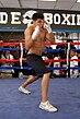 Victor Ortiz at Westside Boxing Club LA.JPG