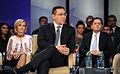 Victor Ponta la dezbaterea de la Antena 3 - 13.11 (6) (15805103331).jpg