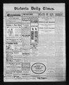 Victoria Daily Times (1900-03-28) (IA victoriadailytimes19000328).pdf