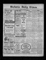 Victoria Daily Times (1900-08-14) (IA victoriadailytimes19000814).pdf