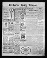Victoria Daily Times (1901-01-03) (IA victoriadailytimes19010103).pdf