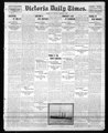 Victoria Daily Times (1908-02-08) (IA victoriadailytimes19080208).pdf