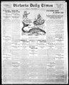 Victoria Daily Times (1910-10-14) (IA victoriadailytimes19101014).pdf