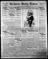 Victoria Daily Times (1913-01-11) (IA victoriadailytimes19130111).pdf