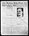 Victoria Daily Times (1914-03-20) (IA victoriadailytimes19140320).pdf
