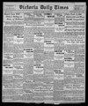 Victoria Daily Times (1920-08-21) (IA victoriadailytimes19200821).pdf