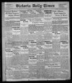 Victoria Daily Times (1920-09-01) (IA victoriadailytimes19200901).pdf