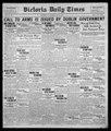 Victoria Daily Times (1922-07-06) (IA victoriadailytimes19220706).pdf