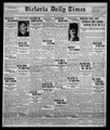 Victoria Daily Times (1923-06-28) (IA victoriadailytimes19230628).pdf