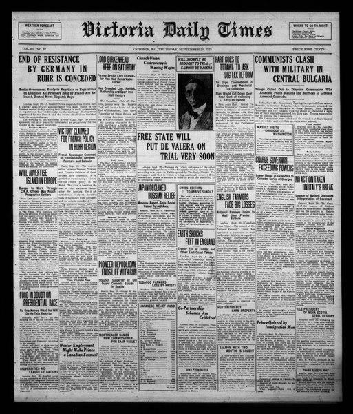 File:Victoria Daily Times (1923-09-20) (IA victoriadailytimes19230920).pdf