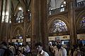 Victoria Terminus, Mumbai, India (21007325540).jpg