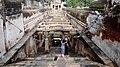 Vidhyadhar vav - Sevasi - Gujarat - 001.jpg