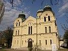 Cattedrale di Vidin San Demetrio 2.jpg