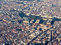 Vienna aerial MQ Ring 2aug14 - 2 (15105039432).jpg