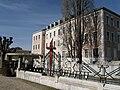 Vierzon Hôtel de Ville 3.jpg