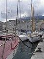 Vieux port (Bastia) (2).jpg