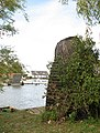 View across the River Yare by Reedham Ferry - geograph.org.uk - 1476303.jpg