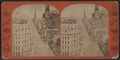View down Broadway from new post office, from Robert N. Dennis collection of stereoscopic views.png
