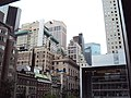 View from MoMA over Sculpture Garden (4593095379).jpg