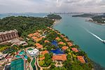 View from Singapore cable car 10.jpg