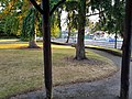 View from the bench (OpenBenches 7709-2).jpg