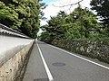 View near Tenjuin Graveyard 2.jpg