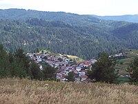 View of Kasak.jpg