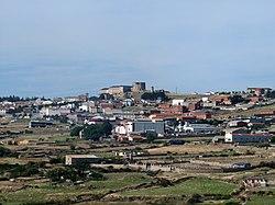 View of Las Navas del Marqués.jpg