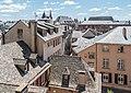 View of Rodez 21.jpg