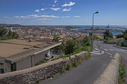 View of Sète, Hérault.jpg