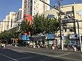 View of Shanghai Meilong Culture Center.jpg